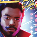 Lando: Double or Nothing #1 Review