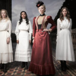 TV Series: Picnic at Hanging Rock – Episode 1