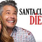 TV Series Review: Santa Clarita Diet – Season 2