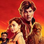 Solo: A Star Wars Story Spoiler-Free Review