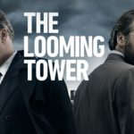 TV Series Review: The Looming Tower S1
