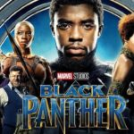 Blu-Ray Review: Black Panther