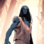 Star Wars: Thrawn #4 Review