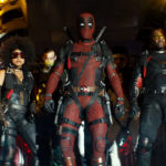 Movie Review: Deadpool 2 [SPOILER FREE]