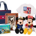 Delve Into Disney Episode 44: The New Era of Disney Merchandise