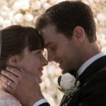 Blu-ray Review: Fifty Shades Freed