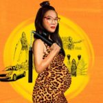 Ali Wong: Hard Knock Wife Review
