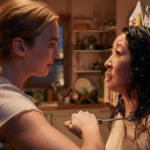 TV Review: Killing Eve Season 1