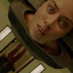 """TV Review: Legion S2- Episode 5: """"Chapter 13"""""""