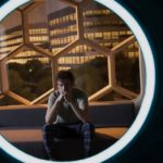 """TV Review: Legion S2- Episode 7: """"Chapter 15"""""""