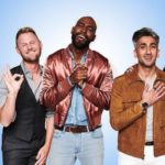 TV Review: Queer Eye Season 2
