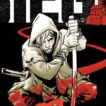Advanced Review: The Last Siege #1