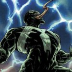 Venom #1 Review