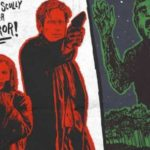 The X-Files: Case Files—Florida Man #2 Review