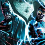 Detective Comics #983 Review
