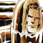 James Bond: The Body #6 Review
