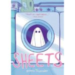 Advance Review: Sheets