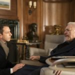 TV Review: Succession – Season 1