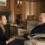 TV Review: Succession – Season 1