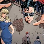 Plastic Man #1 Review