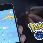 Pokémon Go Trading: Is This the Social Gameplay We've Been Waiting For?