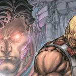 RP's Rapid Reviews — 07.18 NCBD Releases
