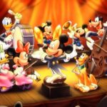 Delve Into Disney Episode 48: Iconic and Not So Iconic Disney Music