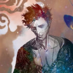 The Absolute Sandman: Overture Review