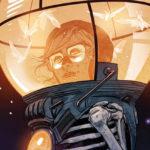 Euthanauts #1 Review