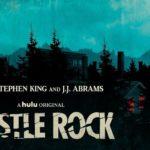 TV Review: Castle Rock – Episode 1: Severance