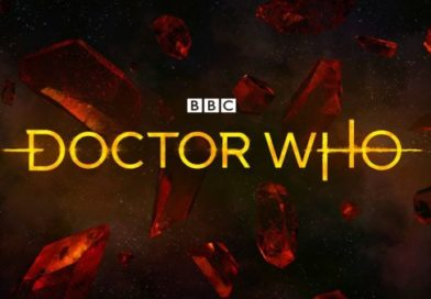 SDCC: Doctor Who Series 11 Teaser Reaction
