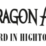 Dragon Age: Hard in Hightown Review