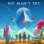 No Man's Sky – The Update Players Have Been Waiting For