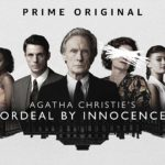 TV Review: Agatha Christie's Ordeal By Innocence