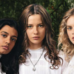 TV Series: Picnic at Hanging Rock – Episodes 2 – 6