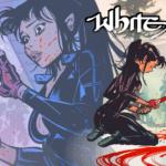 White Ash #3 Review