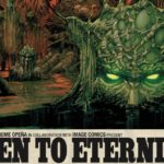 Seven to Eternity #10 Review