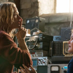 Blu-ray Review: A Quiet Place