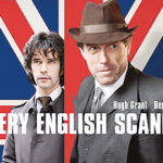 TV Review: A Very English Scandal