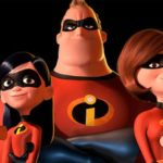 Delve Into Disney Episode 47: Two Sequels and a Prequel