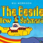 Interview with Yellow Submarine Graphic Novel Creator Bill Morrison