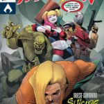 RP's Rapid Reviews — 08.15 NCBD Releases
