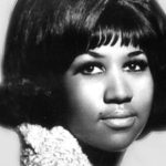 The Once and Future Queen of Soul