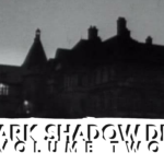 Retro TV Review: The Dark Shadows Diaries Vol. 2 (Ep. 21-32)
