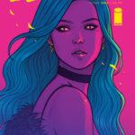 October Solicits — Top 10 Most Anticipated New Comics