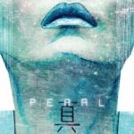 Pearl #1 Review