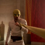 Iron Fist Season 2 Trailer: A New Start for Danny Rand?