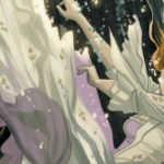 Jim Henson's Labyrinth: Coronation #6 Review