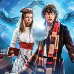 Retro TV Review- Doctor Who: Shada