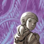 House Amok #1 Review